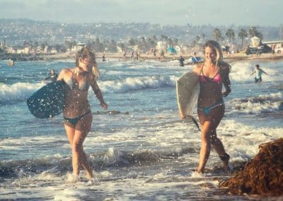 surfnstaysandiego-photostream-001