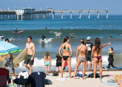 surfnstaysandiego-photostream-009